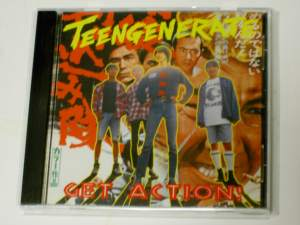 teengenerate_get_action!