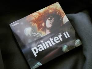 painter11(en)
