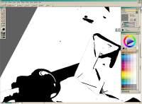Painter_060309c