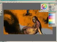 Painter_061216a