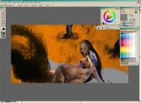 Painter_061216c