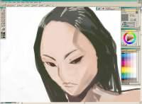 Painter_080505a